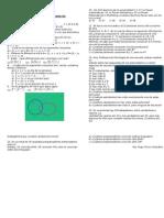 Practica Calificada de Conjuntos (1)