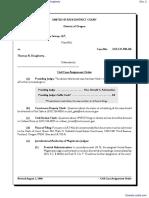 Berkeley Law & Technology Group, LLP v. Dougherty - Document No. 2