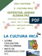 LA CULTURA INCA 1.pptx