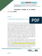 TSMC_Clase_6-1.pdf