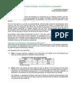 Artesanía_Bambú_Monsefú EMELY.pdf