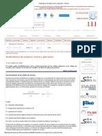 Analizadores de Oxígeno_ Teoría y Aplicación - Química
