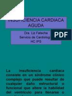 ICagudaemergentologia