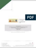 5. LA-ALIENACIÓN-EN-MARX-EL-CUERPO-COMO-DIMENSIÓN-DE-UTILIDAD.pdf