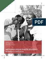 Metodologias Participativas Os Media e a Educação