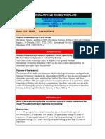educ 5321-article review es 1