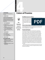 3rd Quarter 2015 Lesson 4 JuniorPowerpoints Teachers Guide