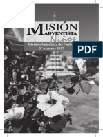 Mision-ninos 3trim 2015