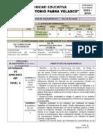 2 Formato Planif Bloque Egb