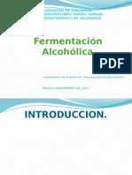 fermentacion alcoholica.pptx