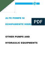 alte pompe si echipamente hidraulice.pdf