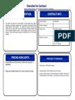 Dataworks PA Contract PhotoImaging