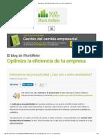 Indicadores de productividad ¿Qué son y cómo analizarlos_.pdf