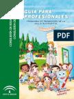 1336380115003 Guxa Profesionales Sonrisitas Definitivo