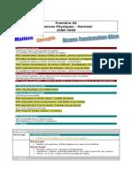pdf_1S-CdT0809-28_oct