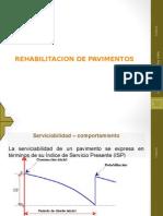 Pavimentos rehabilitacion LFNV