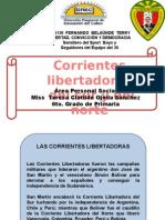 1 Corrienteslibertadorasdelsurydelnorte 120724031836 Phpapp02