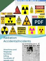 Radioactive Waste Disposal-rev1