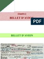 Partie 2_Chapitre 2_Billet d'Avion (1)