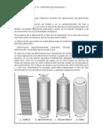 Modelos Reologicos.docx
