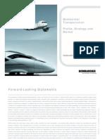 Bombardier Transportation.pdf