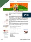 Aloke_Deepika.pdf