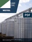 US and Eastern Canada Storage Brochure