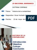 1.-15-10-2015  Nacimiento Contabilidad.pptx