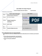 Rotary Final Proposal