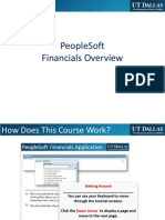 PeopleSoft_Financials_Overview.pdf