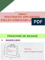 Partie 2_Chapitre 3