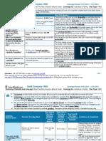 UnitedHealthcare Gold Compass 1500.pdf