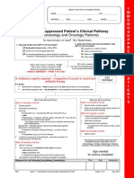 Immunosuppressed Patients C Immunosuppressed-Patients-Clinical-Pathway.pdflinical Pathway
