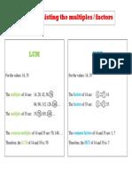 F1 Math Chap 2 Compare