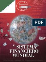 Sistema Financiero Mundial GobEEUU