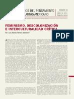 CuadernoN22 clacsco.pdf