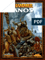 Enanos 7ª Edicion (Español)