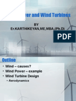 5.WindPowerWindTurbines.ppt