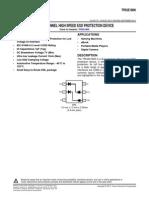 tpd2e1b06.pdf