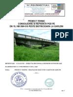 07. PTH GARLENI 2012- dupa cte1- rev3.pdf