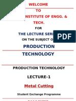 PIET-SBK-PT-METAL CUTTING-LECT1.ppt