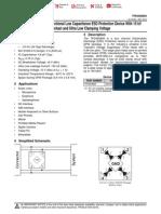 tpd4e6b06.pdf