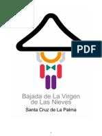 Programa Bajada 2015
