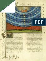Enluminure Médiévale 1