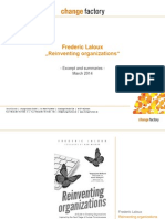 140305_laloux_reinventing_organizations.pdf