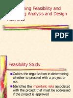 Topic 8 - Determining Feasibilityv2