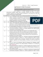 Annex 1_Pillar 1