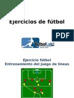 ejerciciosdefutbol-130507053737-phpapp01