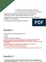 Test 3 corrigé  Arrêt AC 18-6-15