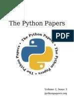 Hylafax Setup | Postgre Sql | Databases